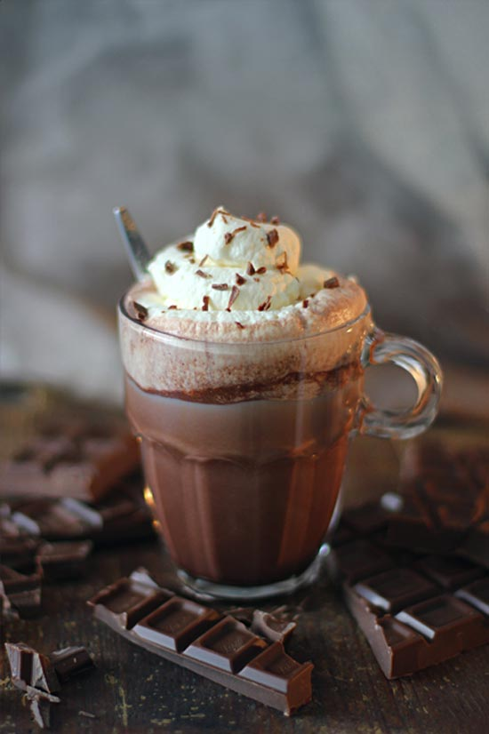 Fall Candles Wallpaper 45 Delicious Food Amp Drink Photos That Will Make You Hungry