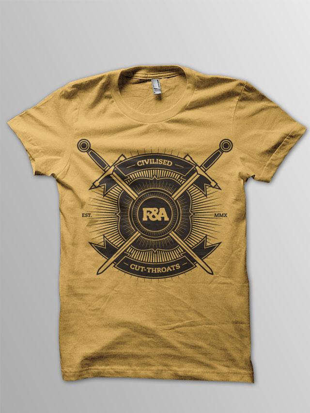 44 Cool TShirt Design Ideas  Web  Graphic Design  Bashooka