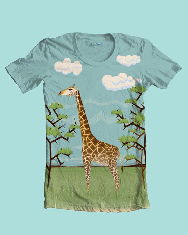t shirt design ideas pinterest cool designs adorable of cool shirt design on pinterest t shirt - Cool Tshirt Design Ideas