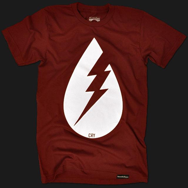 44 Cool TShirt Design Ideas  Bashooka