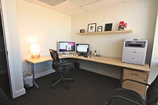55 Brilliantly Amazing Workstation Setups  Bashooka