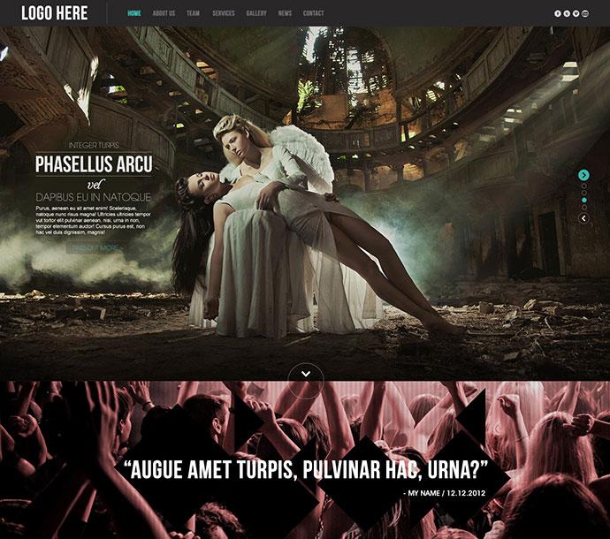 parallax-websites-1