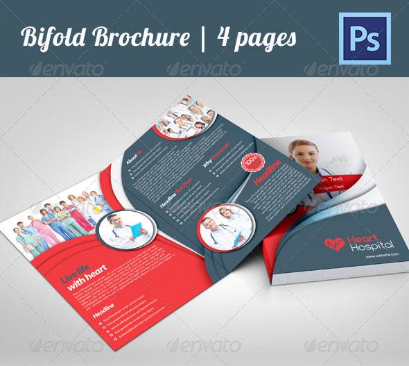 30 Best Brochure Templates 2013 Web & Graphic Design
