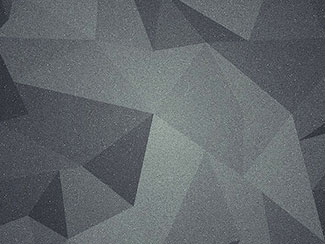 Cool 3D Parallax Wallpapers For IOS7 – Web & Graphic