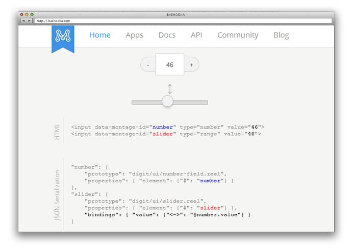 9 HTML5 Frameworks For Web & Mobile App Development