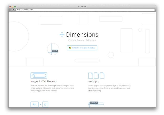 25 Best Web Design & Development Tools 2016
