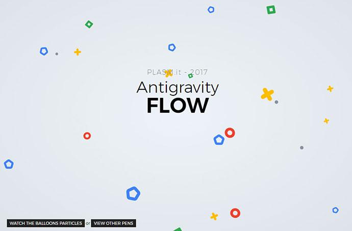 40 Interesting SVG Animation Ideas 2019