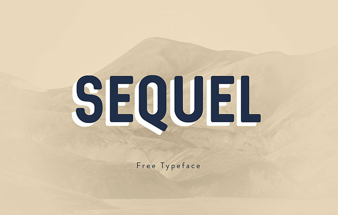 Download 50 Free Fonts 2018 That Will Rock Your Design Project ...