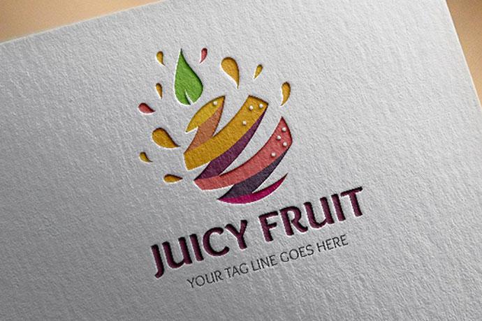 20 excellent fruit vegetable