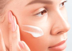 علاج حبوب الوجه وآثارها