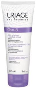يورياج جين 8 غسول نسائي Uriage Gyn-8