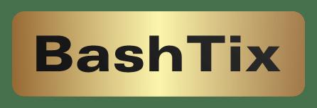 BashTIX