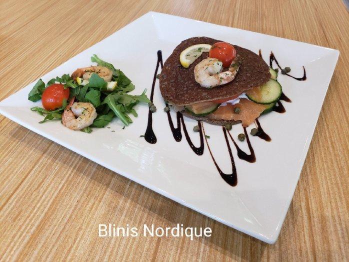 Basia'sVisittoaupscrepefrenchrestaurant