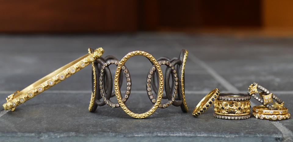 Armenta Jewelry