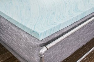 products-for-your-dorm-memory-foam