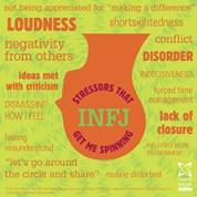 INFJ-stress-head-sm