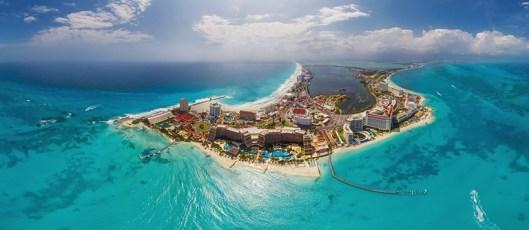 cancun_01_big