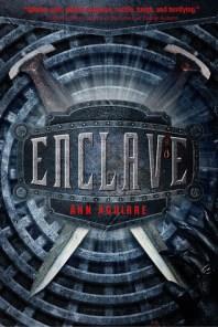 48. Enclave