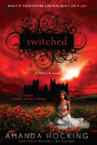 11. Switched