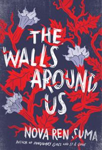 44. The Walls Around Us
