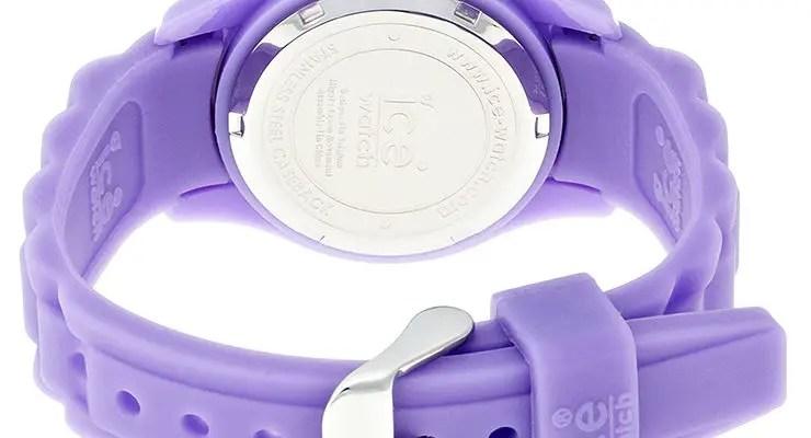 ice-watch-lavender