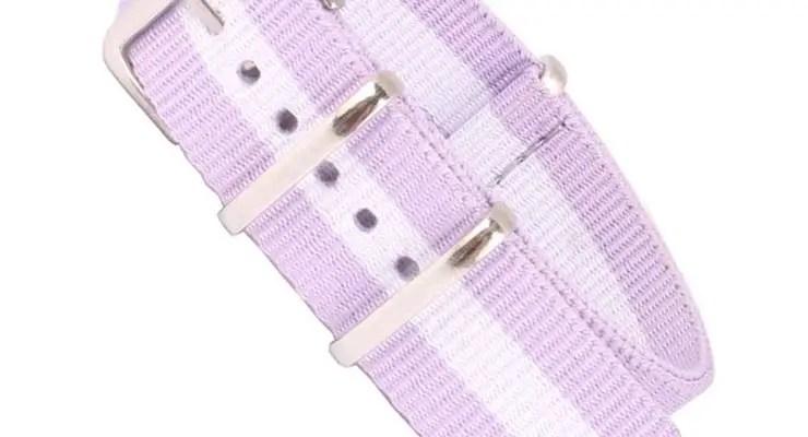 lavender-nato-strap