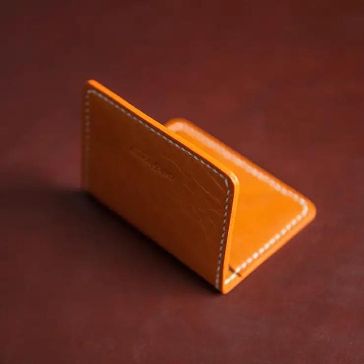 oak-and-honey-wallet