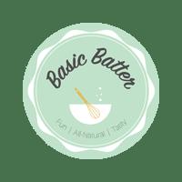 BasicBatter