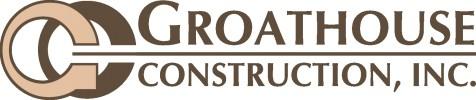 groathouse-construction-logo