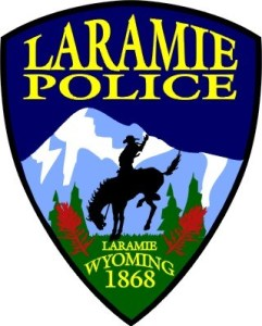 lpd-patch-logo-9-15