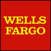 wells-fargo-logo-2