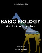 Introduction to Biology   Basic Biology