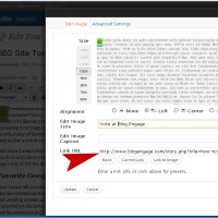 How-to Blog Engage a WordPress.com Blog