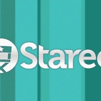 Share Photos and Make Money with Staree
