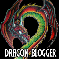 5 Blogging Lessons From DragonBlogger