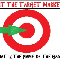 The Power Of Targeted Website Traffic