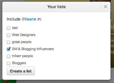 twitter-lists-allocated