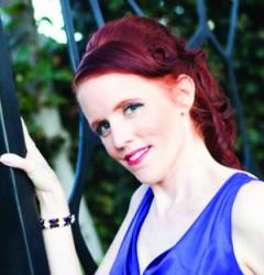 Deborah Anderson Udemy Social Web Cafe