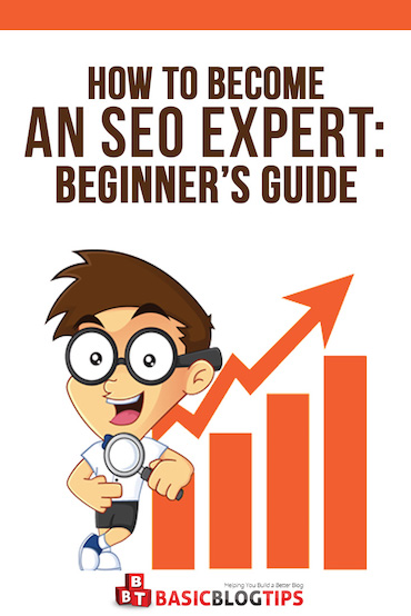 How to Become an SEO Expert