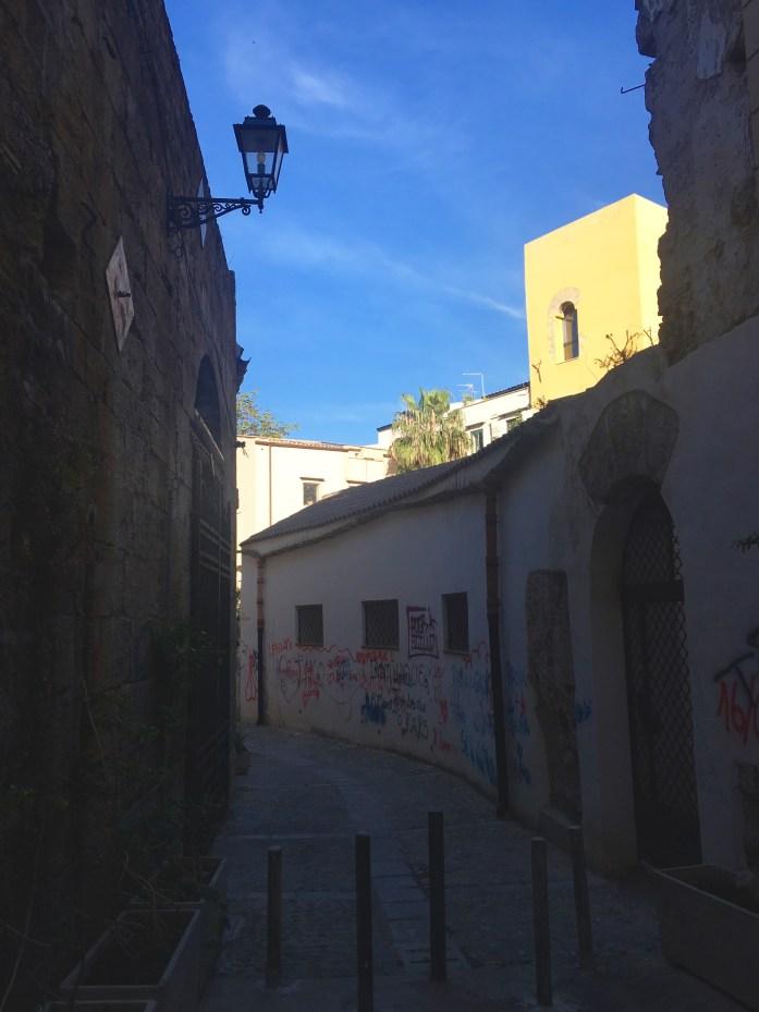 Castellammare Airbnb Palermo