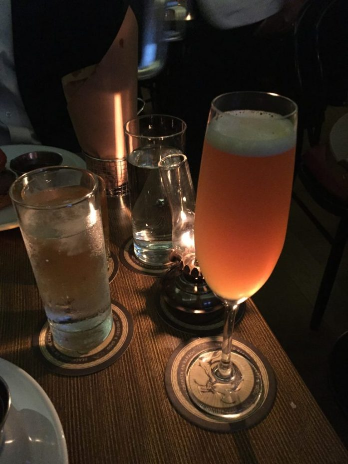 cocktail   london's best bar