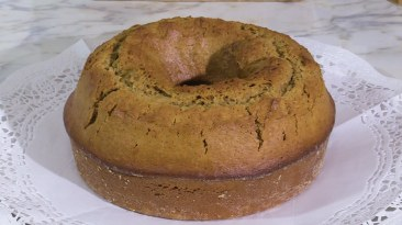 biscuit cake, bolo, bolacha, maria, Basic flavours,