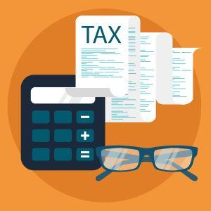 赤字でも消費税は発生するのか?