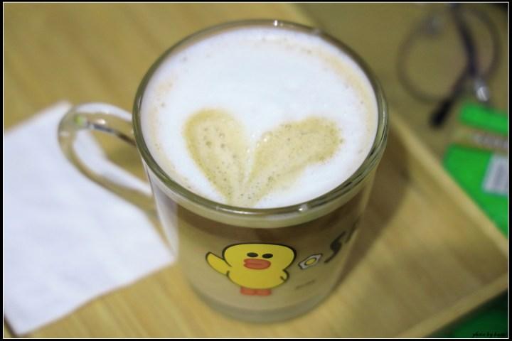 2021家用咖啡機推薦、義式膠囊兩用、細膩咖啡脂-Osner YIRGA CLASSIC半自動咖啡機開箱使用分享