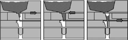 image fig6_9.jpg