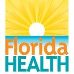 FL Dept. of Health Logo