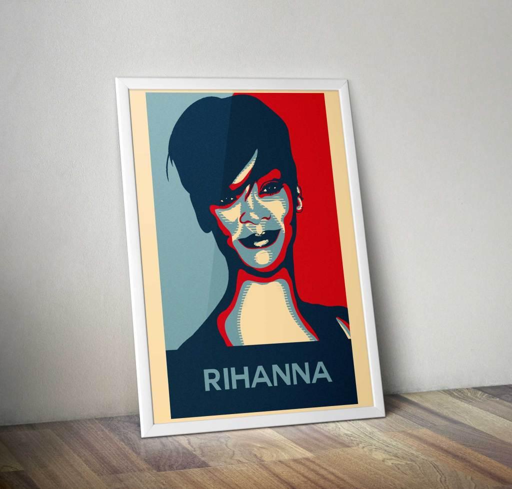 rihanna-poster