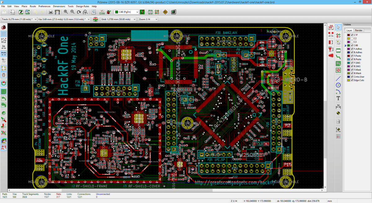 What Is Schematic Capture Pcb Design Design Your Printed Circuit