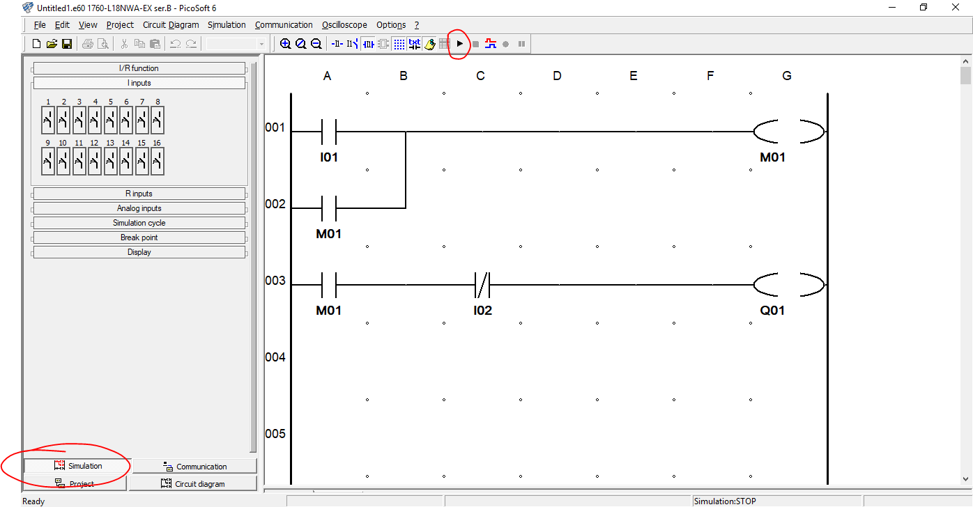 hight resolution of plc basics programming example