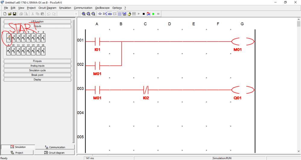 medium resolution of plc basics programming example 3